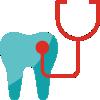 Odontiatria