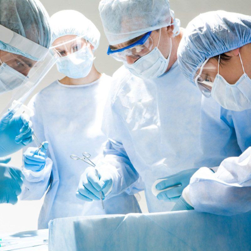 chirurgia-gen